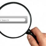 Search Engine Ecommerce: Aumenta le conversioni migliorando la ricerca interna