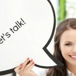 Live Chat per Ecommerce: come utilizzarla al meglio e quale scegliere