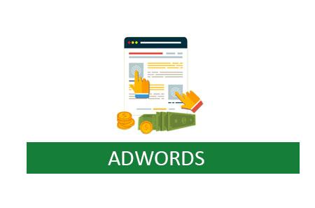Adwords Articoli