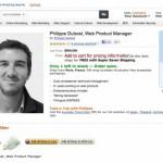 Come Scrivere un Curriculum Efficace e Trovare Lavoro sul Web