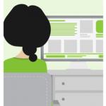 Cos'è il Real Time Marketing per Ecommerce e perché dovresti utilizzarlo a partire da subito