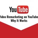 Remarketing su Youtube: La guida per Ecommerce