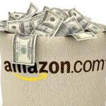 Come Monetizzare 397 euro mese con le affiliazioni di Amazon dopo un anno [Case Study]