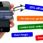 Notifiche Push: comunica in tempo reale con i tuoi clienti ovunque si trovino sul Web