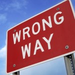 Cosa Vendere online: perchè non vendere commodities e come differenziarsi