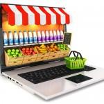 Multicanalità Ecommerce: Conviene Aprire un Negozio un sito o tutti e due?