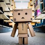 Vendere su Amazon: come aumentare la visibilità dei propri prodotti e conquistarsi la Buy Box