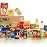 Amazon investe 150 milioni di euro per il mercato italiano