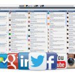 Guida Hootsuite: Come Funziona la piattaforma per il Social Media Management