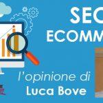 Seo per Ecommerce [Intervista a Luca Bove]