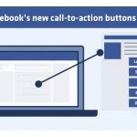 Shop Now di Facebook – Mark Zuckerberg ci riprova con il Social Ecommerce