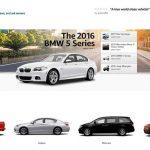 Amazon entra nel mondo delle automobili nuove ed usate con Amazon Vehicles