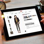 Ecommerce Abbigliamento: La moda online cresce del 35% nel 2016