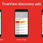 YouTube rinnova il design per agevolare gli annunci pubblicitari