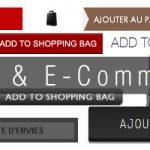 Luxury Marketing: l'E-commerce delle Scarpe di lusso di René Caovilla