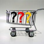 E-commerce in Germania Dati di Mercato e Trends