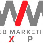 Web Marketing Expo – Due giorni di Alta Formazione Digitale per il Web Marketing, per l'Ecommerce e per il Digital Business