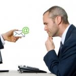 "Video Corso  ""Aumentare le conversioni con le email one to one"""