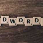 Novità Adwords per mobile: nuovi sitelink, callouts e snippet