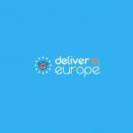 Presentata la piattaforma per le consegne degli ecommerce in Europa
