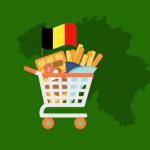 L'ecommerce in Belgio vale oltre i 10 miliardi di euro nel 2017