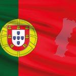 L'ecommerce in Portogallo vale 4,73 miliardi di euro nel 2017