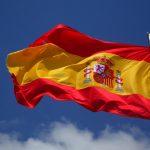 L'ecommerce in Spagna vale 23,91 miliardi di euro nel 2016
