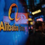 Cosa farà Alibaba con i 15 miliardi investiti in intelligenza artificiale