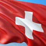 L'ecommerce in Svizzera vale 10,46 miliardi di euro