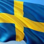 Ecommerce in Svezia: fatturato di 11,5 miliardi di euro nel 2017