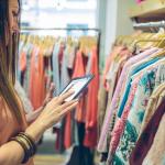 Multicanalità: Il futuro del retail 2.0 è Omnichannel