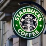 Alibaba si allea con Starbucks: in Cina il caffè è a domicilio