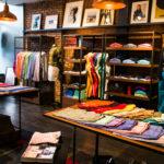Vendere abbigliamento online: gli ecommerce di moda guidano il retail